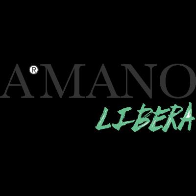 a-mano-libera-logo