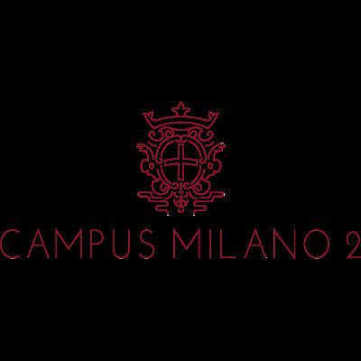 campus-milano2-logo