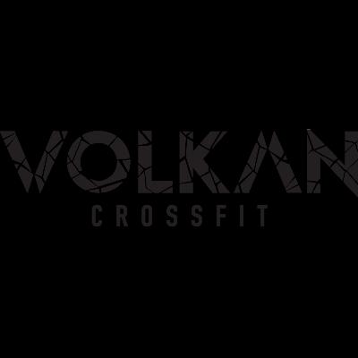 logo_VOLKAN