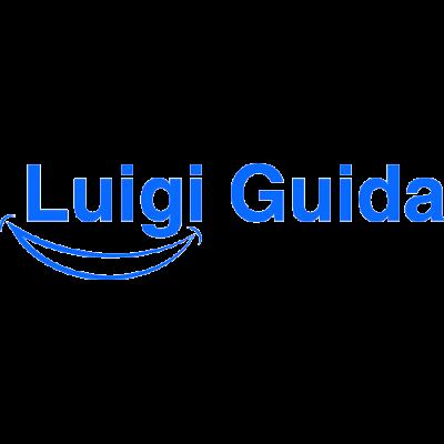 lugi_guida_logo