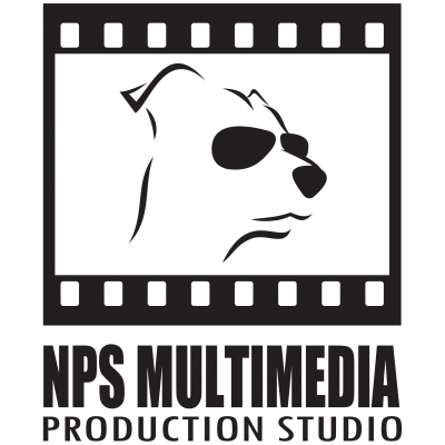 nps-multimedia-logo
