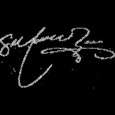 stefano-cortese-logo