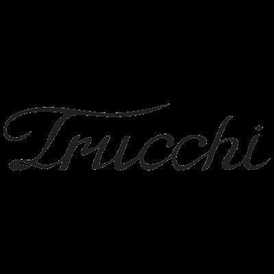 trucchi_logo